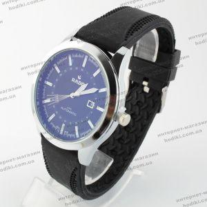 Наручные часы Rado (код 13636)