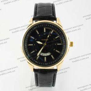 Наручные часы Curren (код 13637)