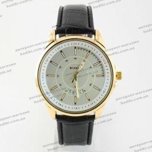 Наручные часы Curren (код 13638)