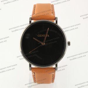 Наручные часы Geneva (код 13648)