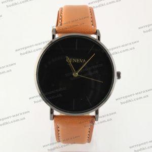 Наручные часы Geneva (код 13651)