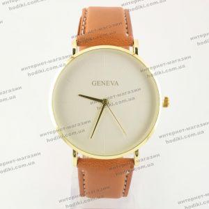 Наручные часы Geneva (код 13653)