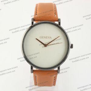 Наручные часы Geneva (код 13654)