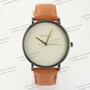 Наручные часы Geneva (код 13656)