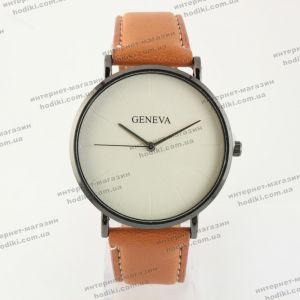 Наручные часы Geneva (код 13657)