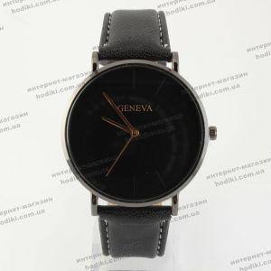 Наручные часы Geneva (код 13658)