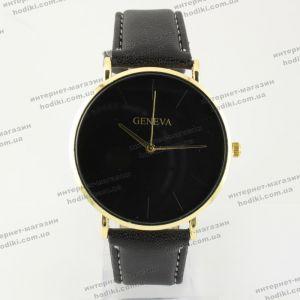Наручные часы Geneva (код 13659)