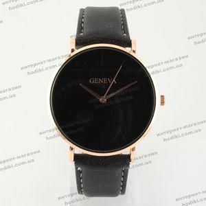 Наручные часы Geneva (код 13660)