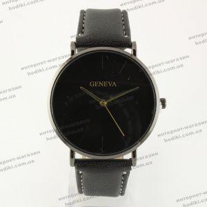 Наручные часы Geneva (код 13661)