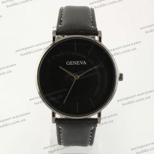 Наручные часы Geneva (код 13662)