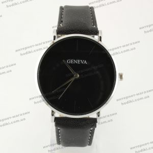 Наручные часы Geneva (код 13663)