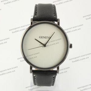 Наручные часы Geneva (код 13665)
