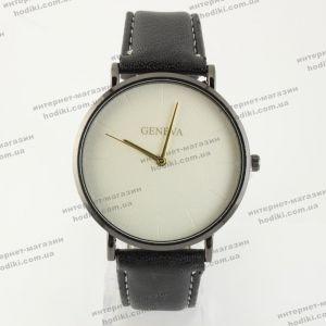 Наручные часы Geneva (код 13666)