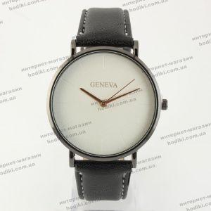 Наручные часы Geneva (код 13667)