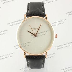 Наручные часы Geneva (код 13668)