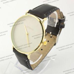 Наручные часы Geneva (код 13669)