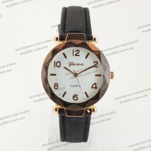 Наручные часы Geneva (код 13670)