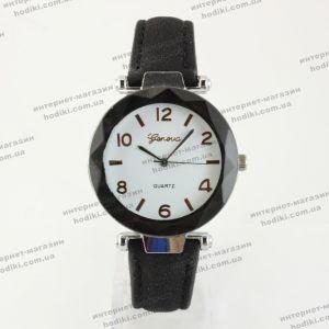Наручные часы Geneva (код 13671)