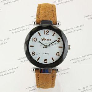 Наручные часы Geneva (код 13672)