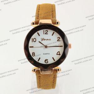 Наручные часы Geneva (код 13673)
