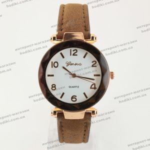 Наручные часы Geneva (код 13674)