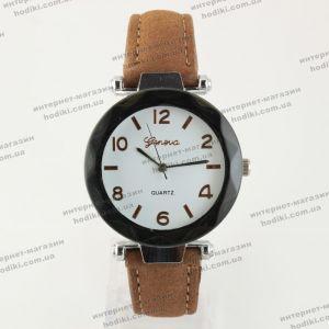 Наручные часы Geneva (код 13675)