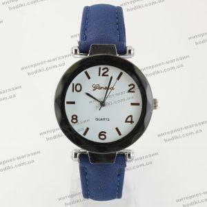 Наручные часы Geneva (код 13677)