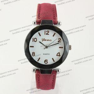 Наручные часы Geneva (код 13678)
