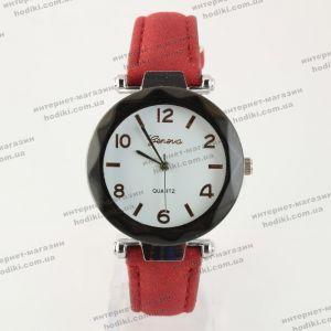 Наручные часы Geneva (код 13681)
