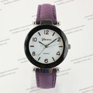 Наручные часы Geneva (код 13682)