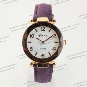 Наручные часы Geneva (код 13683)