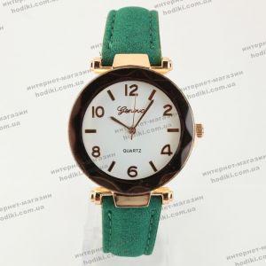 Наручные часы Geneva (код 13684)