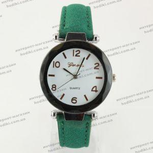 Наручные часы Geneva (код 13685)