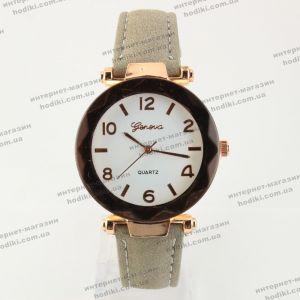 Наручные часы Geneva (код 13686)