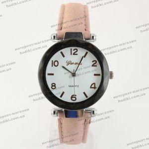 Наручные часы Geneva (код 13688)