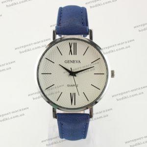 Наручные часы Geneva (код 13690)