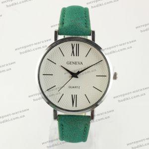 Наручные часы Geneva (код 13691)