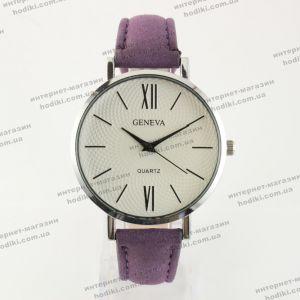 Наручные часы Geneva (код 13693)