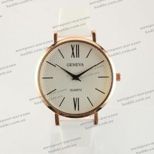 Наручные часы Geneva (код 13694)