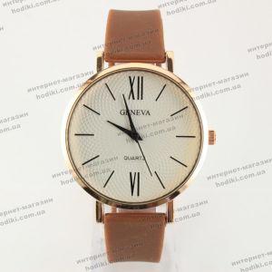 Наручные часы Geneva (код 13695)