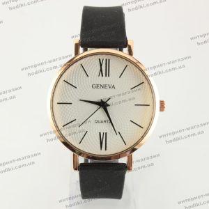 Наручные часы Geneva (код 13696)