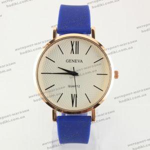 Наручные часы Geneva (код 13697)