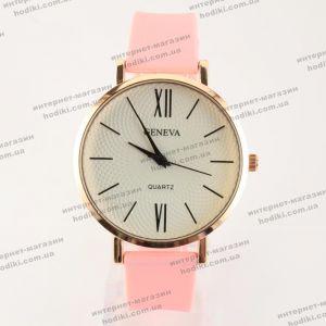 Наручные часы Geneva (код 13698)