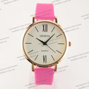 Наручные часы Geneva (код 13699)