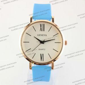Наручные часы Geneva (код 13700)