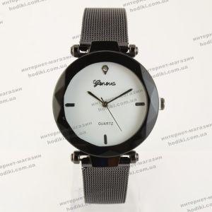 Наручные часы Geneva (код 13701)