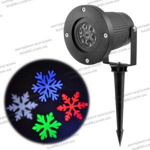 Лазер диско 326-1, 1 изображение (код 13703)