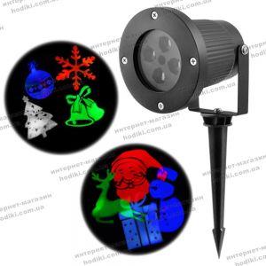 Лазер диско 326-2, 12 изображений (код 13704)