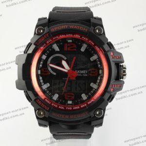 Наручные часы Skmei (код 13710)