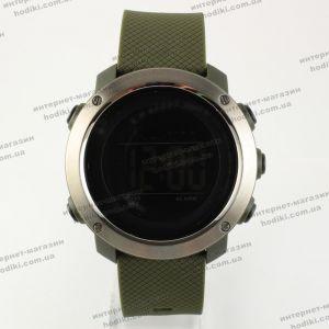 Наручные часы Skmei (код 13714)